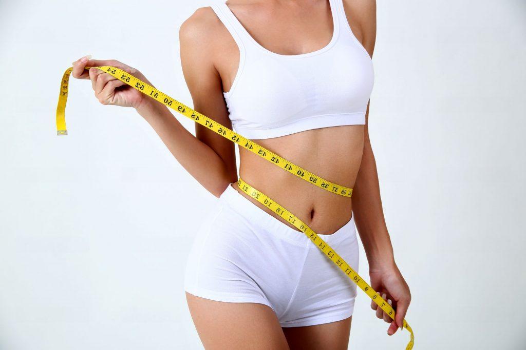 Comment perdre du poids après les fêtes ?