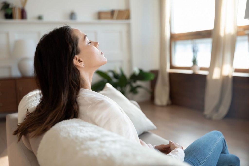 L'hypnose thérapeutique par Skype, une discipline adaptée à la téléconsultation