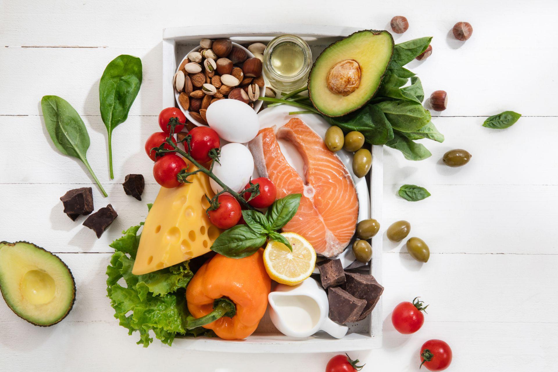 Comment établir un régime alimentaire anti cholestérol ?